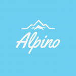 Alpino - Client of Finnix Solutions