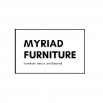 Myriad Furniture - Client of Finnix Solutions