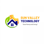 Sun Valley Technology - - Client of Finnix Solutions